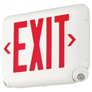 exit-hubbell